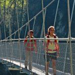 Hägebrücke Holzgau